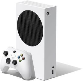 Xbox Series S 512GB All-Digital Console
