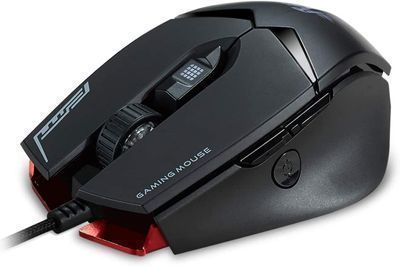 Rii Gaming Mouse