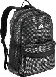 Adidas Unisex Hermosa II Mesh Backpack