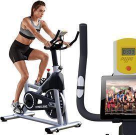 Hapichil Exercise Bike
