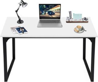 KINGSO Small Computer Desk