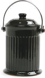 Norpro Ceramic Compost Keeper