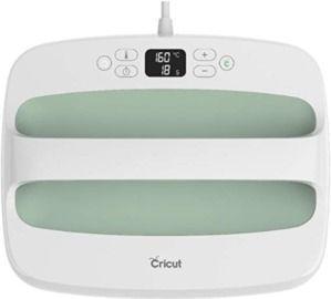 Cricut 12x10 EasyPress