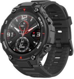 Amazfit T-Rex 48mm Multisport GPS Smartwatch