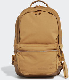 adidas Originals Modern Backpack, Mesa