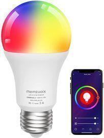 Amazon - Smart Light Bulb $9.99