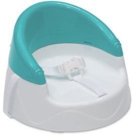 Delta Children Classic Booster Seat