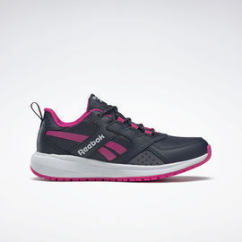 Reebok Kids' Road Supreme 2 Shoes