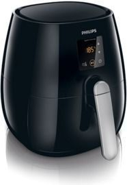 Philips Viva Digital Airfryer (Certified Refurb)