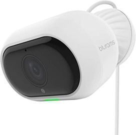 blurams Security Camera Outdoor Pro
