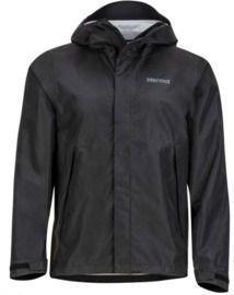 Marmot Men's Phoenix EVODry Jacket