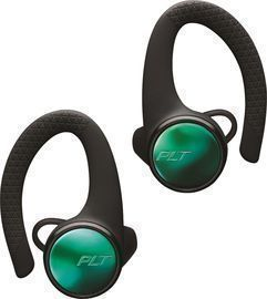 Plantronics Backbeat Fit True Wireless Sport Headphones