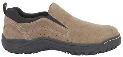 Khombu Men's Slip On Shoes