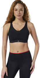 Reebok Women's PureMove Bra