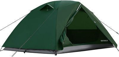 Backpacking Tent 2 Person