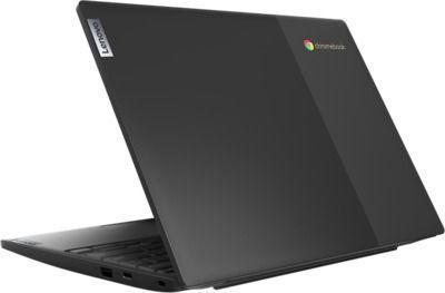 11.6 Lenovo IdeaPad 3 (82BA0000US, Certified Refurb)