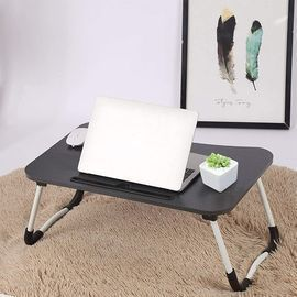 Foldable Portable Multifunction Desk