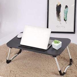 Foldable Portable Multifunction Desk