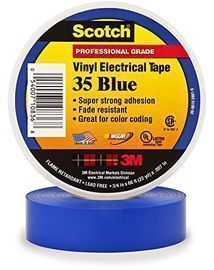 3M Safety Electrical Tape
