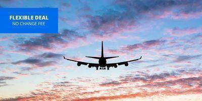 Alaska Airlines - 30% Off California Flights + $15 Each Way Flights New Members (CA Residents)