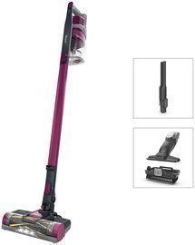 Shark Rocket Pet Pro Cordless Stick Vacuum
