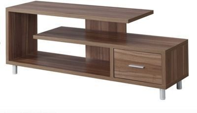 Convenience Concepts Seal II 60 TV Stand