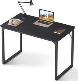 31 Modern Computer Desk