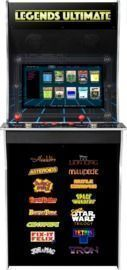 AtGames Legends Ultimate Home Arcade