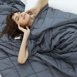 60 x 80 Weighted Idea Queen Size Weighted Blanket