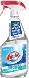 Windex Vinegar Multi-Surface Spray