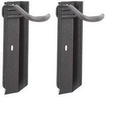 AmazonBasics Bike Hanger Hook 2-Pack