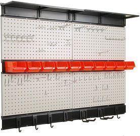 Ultrawall 48x36 Tool Storage Board