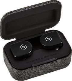 Master & Dynamic MW07 GO True Wireless In-Ear Headphones