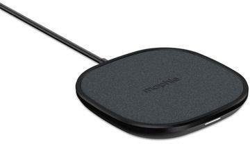 Mophie Qi Wireless 10W Charging Pad, Black
