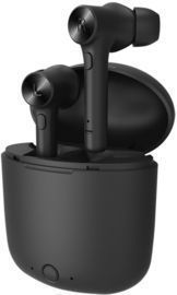 Bluedio Hi Wireless Bluetooth Headphones