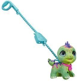 furReal Walkalots Big Wags Dino Interactive Pet Toy