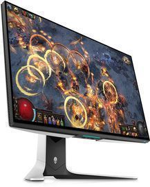 Alienware  27 AW2721D Monitor