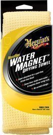 22 x 30 Meguiar's X2000 Water Magnet Microfiber Drying Towel
