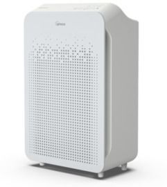 Winix C545 4-Stage Air Purifier w/ WiFi (Refurbished)