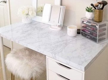 11.8 x78.7 Marble Paper Granite