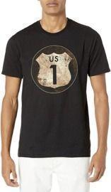 Hanes Graphic T-Shirts