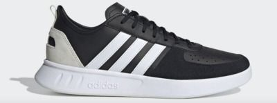 adidas Men's Court 80s Shoes