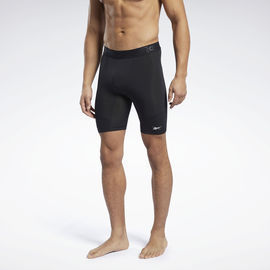 Reebok Men's Workout Ready Compression Briefs