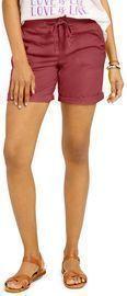 Style & Co Bermuda Shorts
