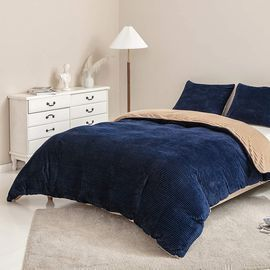 Bedding Duvet Cover Set