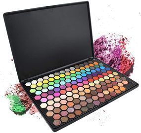 Professional 149 Colors Eyeshadow Palette