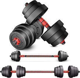 Weights Dumbbells Set
