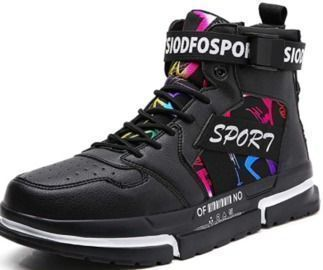 Sport Sneakers for Men