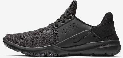 Nike Men's Flex Control 3 Shoes