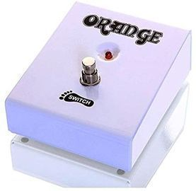Orange Amps Amplifier FS1 Footswitch